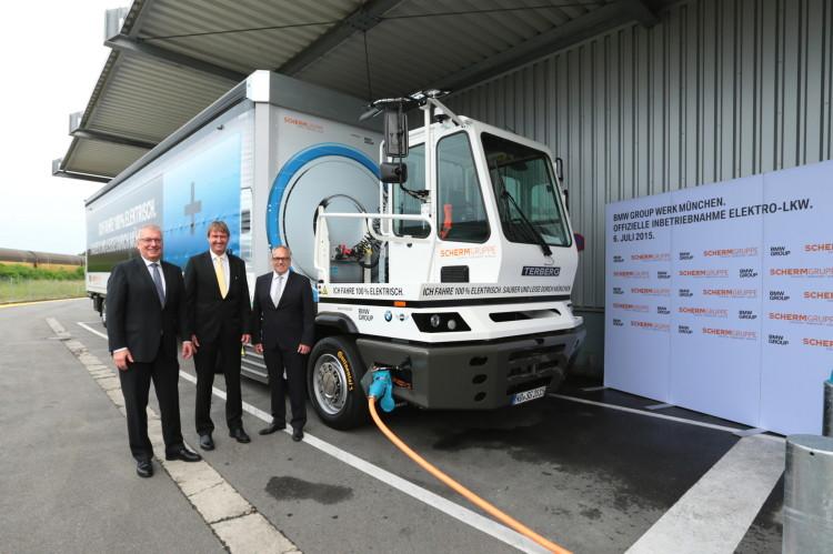 bmw-electric-truck-munich-1900x1200-02-750x499