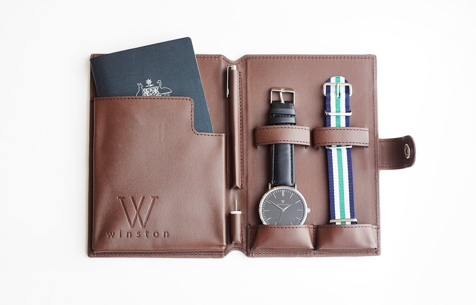 Copy of JRP_WinstonWatches-8June1520415