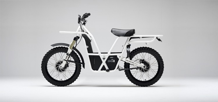 ubco-2x2-the-two-wheel-drive-electric-enduro-bike-video_1-750x352