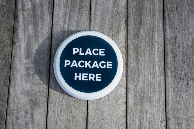 PackageGuard_vertical