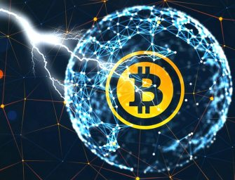 Blockchain Startup Lightning Labs Secures $2.5M in Seed Funding