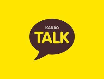 South Korean Tech Giant 'Kakao' to Integrate Blockchain Technology
