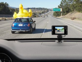 3 Reasons to Invest In a Dash Camera This Season