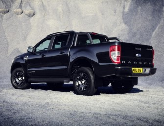 A New Career Path: 6 Business Ideas That Revolve Around Driving a Truck