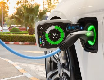 Is the Car Industry Ready?: What Electric Cars Need to Offer All Motorists