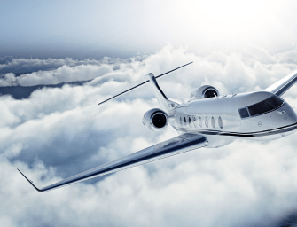 The Ultimate Guide to Buying an Aircraft