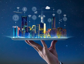 What Does the IoT Mean for My Business?