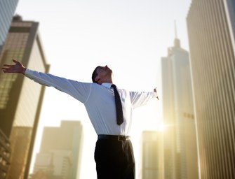 Why You Must Develop an Abundance Mindset if You Want to Be Successful As an Entrepreneur