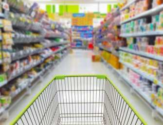 5 Tips for Making the Most Of Your Retail Shelf Space