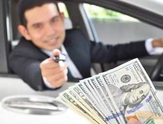Everything to Consider When Choosing a Cash Car Buyer