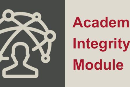 Academic Integrity Module_logo