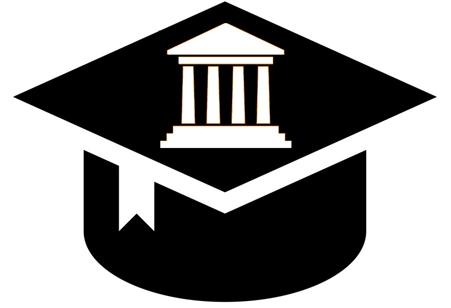Academic Governance Icon