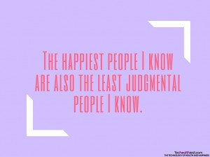Image result for enjoying people quotes
