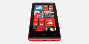 Nokia- umia 820 techeasy