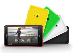 nokia-lumia-625-leak