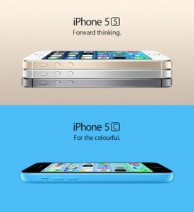 iphone_5s and 5C