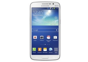 samsung-galaxy-grand-2-