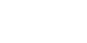 ebulletins Talent Hero Logo