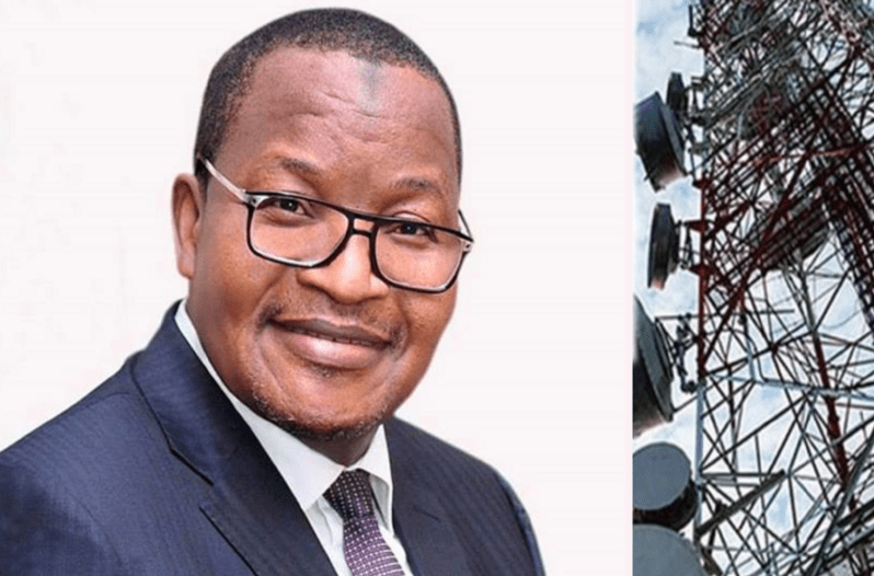 The Nigerian Communications Commission (NCC), on Tuesday urged service providers to comply with the commission's  consumer complaints policy for effective service delivery. In a statement by Dr Ikechukwu Adinde, its Director, Public Affairs, NCC stated that it had carried out a revision of the framework stipulating the processes for resolving consumer complaints arising from service […]