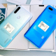 OPPO A31 and A12