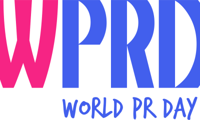 World PR Day