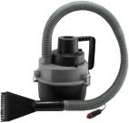 Multi-function Vacuum