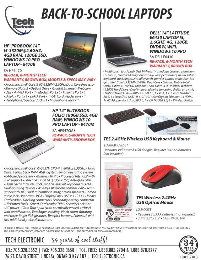 Wholesale Distributor of Consumer Electronics, TV Mounts