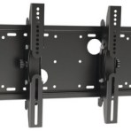 "32"" – 55"" Heavy Duty Tilt TV Mount"