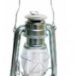 Olde Brooklyn Antique-style 9-LED Lantern
