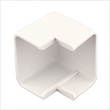 Construct Pro 1.38″ Outside Corner 5 Pack