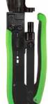Compression Tool – Sealsmart RH360S F Short Stroke