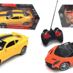 Xing Feng 1:16 Scale USB Rechargeable RC Sports Car