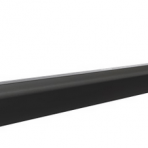 Philips 60W Sound Bar with Subwoofer