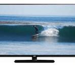 JVC 42″ 3D LED Smart 1080p 120Hz TV