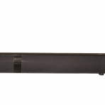 Proscan 37″ 2.1-Channel Bluetooth Soundbar w/ Wireless Subwoofer