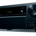 Onkyo 980-Watt 7.2 Channel AV Receiver