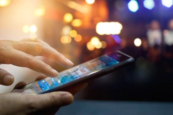 La omnicanalidad sigue siendo el reto para atender al usuario digital