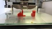 ¿Qué son las impresoras 3D y cómo funcionan?