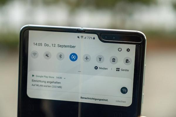 ¿Qué tarifas 5G hay en España?