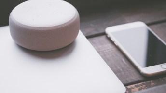 Altavoz Bluetooth: conoce cómo funciona