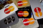 Mastercard Unveils Next Generation Bio-metric Card With Fingerprint Scanner