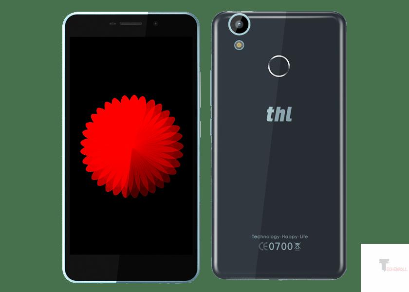 thl t9 pro 3