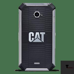 Cat S50-1