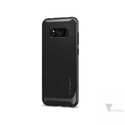 Spigen Neo Hybrid Case For Samsung Galaxy S8