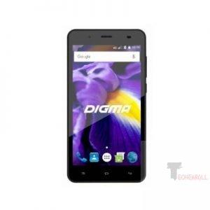 Digma Vox S506
