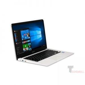 Chuwi 14.1 Lapbook