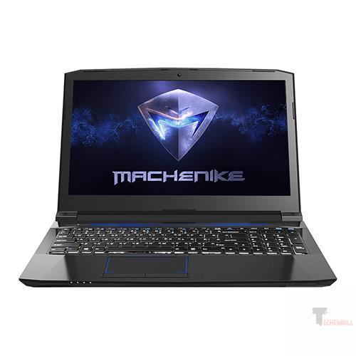 Machenike T58-T1 15.6 Inch Laptop