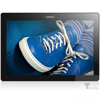 Lenovo TAB 10 TB – X103F Tablet