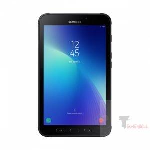 Samsung Galaxy Active 2 Wi-Fi