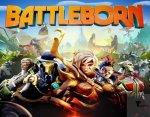 Battleborn Release Its Final Updates With Premium Borderland Skins